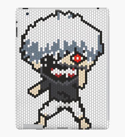 Tokyo Ghoul 4 iPad Case/Skin