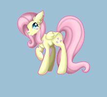 My Little Pony - Fluttershy. Unisex T-Shirt