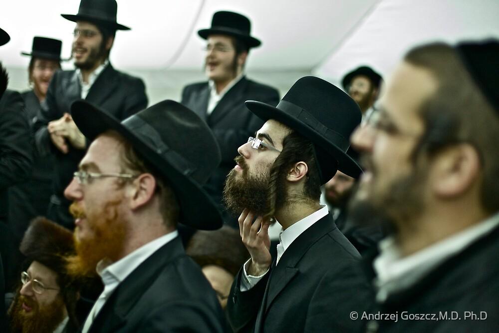 Shabbat , Shabbat shalom (שַׁבָּת שָׁלוֹם). Harcikn Dank ! A dank ojch zejer!  by Doktor Faustus. Views (88) Thx! by © Andrzej Goszcz,M.D. Ph.D