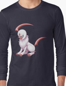 Pokemon - Shiny Absol T-Shirt