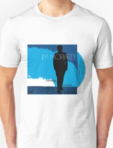 Smooth Consulting Criminal T-Shirt