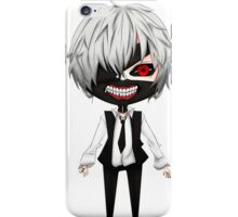 Tokyo Ghoul 7 iPhone Case/Skin
