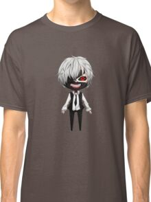 Tokyo Ghoul 7 Classic T-Shirt