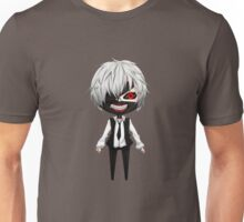 Tokyo Ghoul 7 Unisex T-Shirt