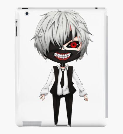 Tokyo Ghoul 7 iPad Case/Skin