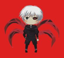 Tokyo Ghoul 14 Kids Clothes
