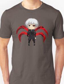 Tokyo Ghoul 14 Unisex T-Shirt