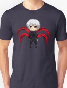 Tokyo Ghoul 14 T-Shirt