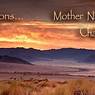 Mother Nature's Finest - Challenge Banner entry by Owed to Nature
