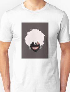 Tokyo Ghoul 11 T-Shirt