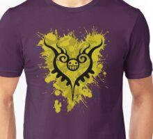 Corasan Unisex T-Shirt