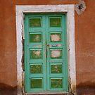 Door 2 by Denny0976