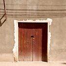 Door 7 by Denny0976