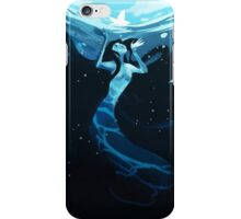 Under the Surface iPhone Case/Skin