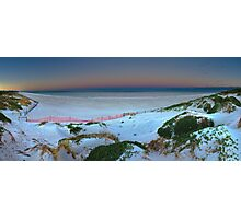 Mullaloo Beach  Photographic Print
