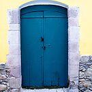 Door 8 by Denny0976