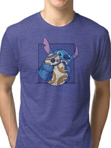 Chew Toy Tri-blend T-Shirt
