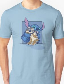 Chew Toy T-Shirt