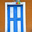 Door 11 by Denny0976