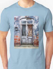 The Doors. T-Shirt