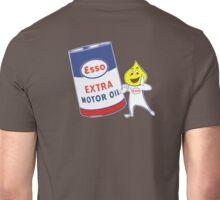 ESSO 3 Unisex T-Shirt