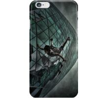 iPhone 4 Case: Endless Waltz iPhone Case/Skin