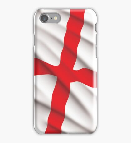 England iphone Case iPhone Case/Skin