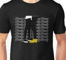 Larry Stylinson 3 Unisex T-Shirt