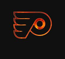 Philadelphia Flyers Unisex T-Shirt