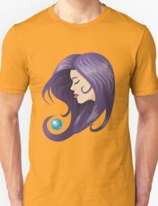 Orb Girl T-Shirt