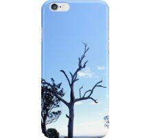 Remainder iPhone Case/Skin