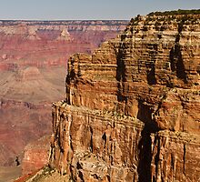 The Grand Grand Canyon - Southern Rim - 13 © by © Hany G. Jadaa © Prince John Photography