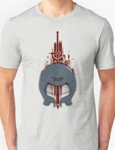 Nerve Gear - SAO T-Shirt