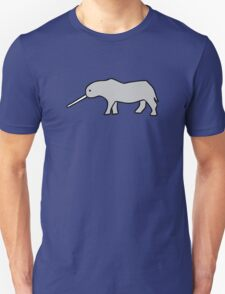 Narwhaloceros T-Shirt