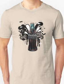 vintage coke T-Shirt