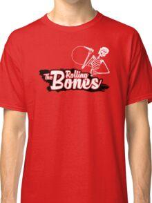 The Rolling Bones Classic T-Shirt