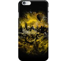 astral ark 2 iPhone Case/Skin