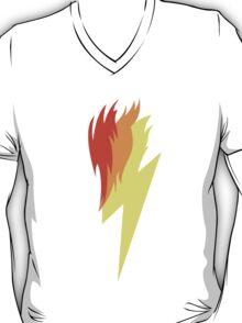 Spitefire's Cutie Mark T-Shirt