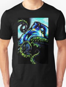Wisdom of the Sea T-Shirt