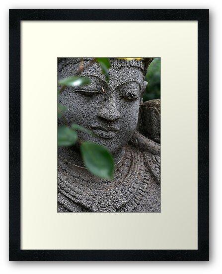 Goddess  by ZWC Photography