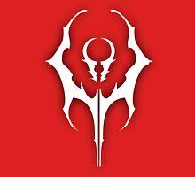 LoK- Kain's Symbol Unisex T-Shirt