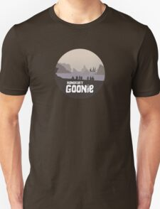 Honorary Goonie T-Shirt