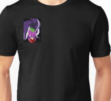 the rise of nightmare rarity  Unisex T-Shirt
