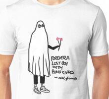 Lost Boy Unisex T-Shirt