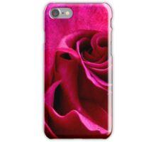 """""""Rose"""" iPhone Case/Skin"""