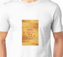 Aslan Unisex T-Shirt