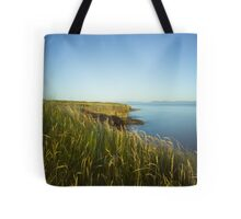 Summer's eve Tote Bag