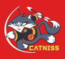 Catniss Kids Clothes