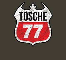 Tosche Station Sign Unisex T-Shirt