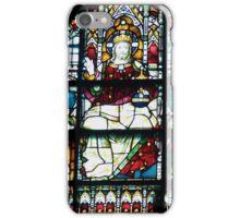 Rosslyn Glass iPhone Case/Skin